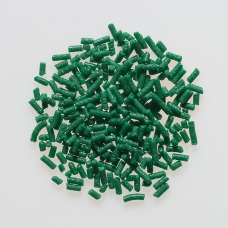 Green Sprinkles