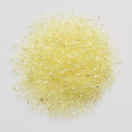 Natural Yellow Sanding Sugar
