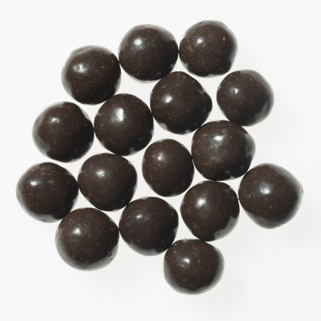 Chocolate Crispies 11mm